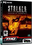 S.T.A.L.K.E.R. Shadow of Chernobyl [UK Import]