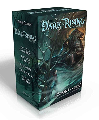 the-dark-is-rising-sequence-over-sea-under-stone-the-dark-is-rising-greenwitch-the-grey-king-silver-