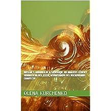 Ruslán y Liudmila de A.S.Pushkin: un análisis léxico y gramatical del texto, acompañado del vocabulario completo