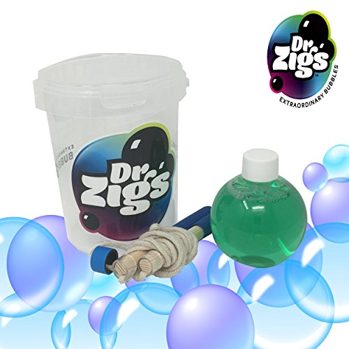 giant-bubbles-pocket-kit-by-dr-zigs-for-outdoor-kids-fun-mini-loop-wand-bubble-wands-with-200ml-5x-c