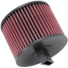 K&N E-2022 Filtro de Aire