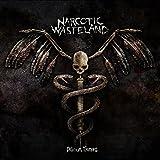 Songtexte von Narcotic Wasteland - Delirium Tremens