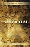 Australia: The country and its inhabitants