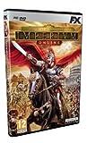 Imperium Online