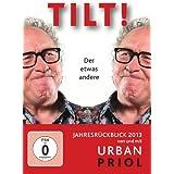 Tilt ! 2013-Urban Priol