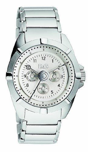 D&G Dolce & Gabbana DW0609