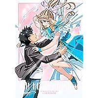 Ah! My Goddess: Volume 2 - Love Plus One [DVD] by Hiroaki Goda