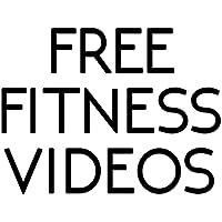 Free Fitness Videos