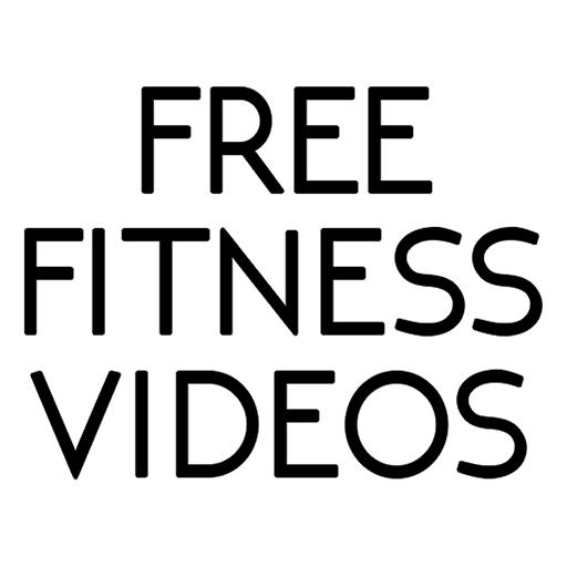 Massage-software (Free Fitness Videos)