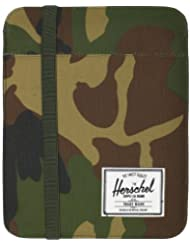 Herschel Cypress Sleeve For Ipad, Housse ordinateur