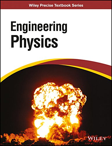 Engineering Physics (As per syllabus of VTU)