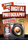 Beginners Guide to Digital Photography PART 1 (Beginners Guide to Photography)