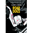Road dogs (Einaudi. Stile libero. Noir)