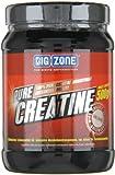 Big Zone Pure Creatin, 1er Pack (1 x 500 g)