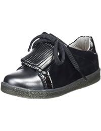 Pablosky 273953, Zapatillas para Niñas