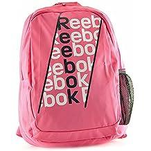 Reebok – Camiseta de los niños de la ...