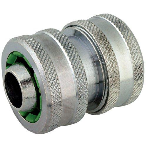 Connecteur - Tuyau Ø 19 mm - Cap Vert