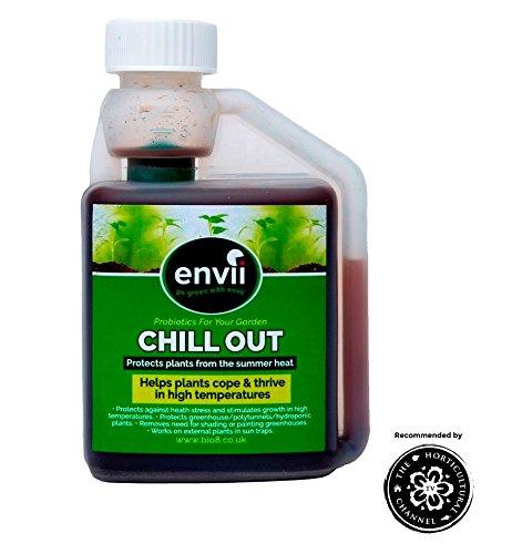 envii-chill-out-fertilizzante-biostimolante-unico-che-aiuta-le-piante-a-crescere-nelle-alte-temperat