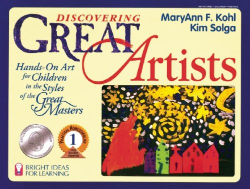 discovering-great-artists-hands-on-art-for-children-in-the-styles-of-the-great-masters