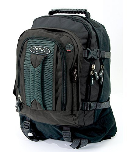 backpack-rucksack-jeep-hand-luggage-size-cabin-flight-bag-576g