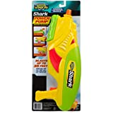 Buzz Bee Toys Water Warriors Shark Water Blaster by Buzz Bee