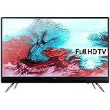 "TV LED 32"" SAMSUNG UE32K5102 EUROPA BLACK"