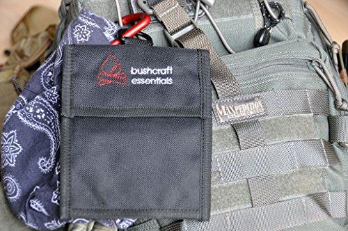 5130yNqcukL - Heavy Duty Outdoor Bag Bushbox/Bushbox Ti/Bushbox UL/Bushbox LF