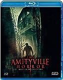 Amityville Horror (2005) kostenlos online stream