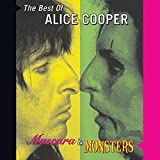 Alice Cooper Best of