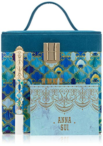anna-sui-peacock-line-limited-edition-holiday-coffret-set