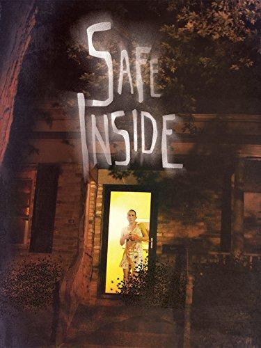 Safe Inside