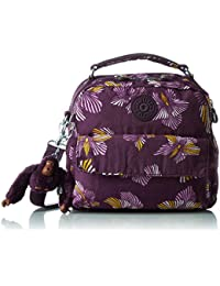 Kipling Women's Candy Backpack handbag