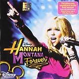 #9: Hannah Montana Forever