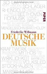 Deutsche Musik hier kaufen