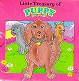 Puppy in My Pocket (Little Treasuries)