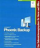 Phoenix Backup