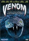 Venom [Import USA Zone 1]