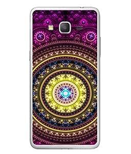 Fuson Designer Back Case Cover for Samsung Galaxy J7 J700F (2015) :: Samsung Galaxy J7 Duos (Old Model) :: Samsung Galaxy J7 J700M J700H (Girl Friend Boy Friend Men Women Student Father Kids Son Wife Daughter )