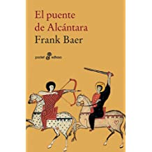 El puente de Alcántara (Pocket)
