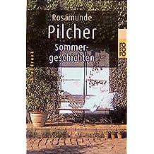 Sommergeschichten (Jahreszeiten der Liebe, Band 2)