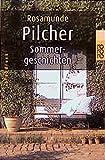 Sommergeschichten (Jahreszeiten der Liebe, Band 2) - Rosamunde Pilcher