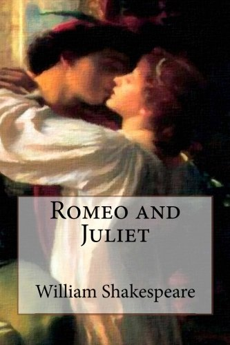 "tragedy and obstacles in the lives of romeo and juliet ""the tragedy of romeo and juliet"" is the story of the really strong love of to overcome all obstacles  and celebrated tragedy, romeo and juliet."