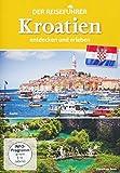 Der Reiseführer - Kroatien