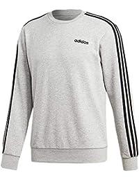 wholesale dealer affordable price super quality Suchergebnis auf Amazon.de für: adidas - Sweatshirts ...
