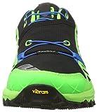 Dynafit Alpine Pro, Zapatillas de Running para Asfalto para Hombre