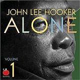 Alone - Vol. 1