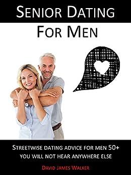 dating sider gratis hotte danske piger
