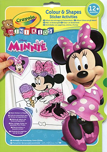 crayola-mini-kids-81-1372-e-000-album-coloriage-et-autocollants-minnie