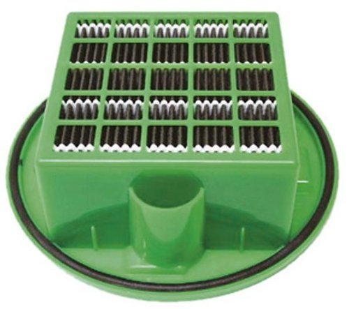 seb-tefal-junta-x1010003-253-mm-de-diametro-8-10l