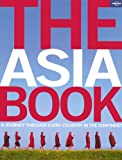 The Asia Book (Lonely Planet Pictorial)